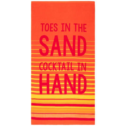 344940-printed-alcohol-beach-towel-cocktail-2