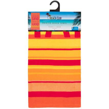344940-printed-alcohol-beach-towel-cocktail