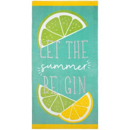 344940-printed-alcohol-beach-towel-gin-2