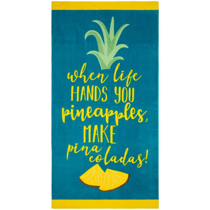 344940-printed-alcohol-beach-towel-pina-colada-2