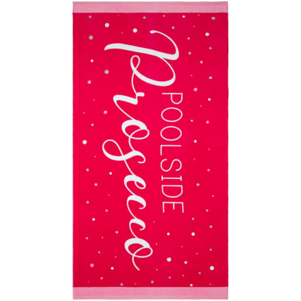 344940-printed-alcohol-beach-towel-prosecco-2