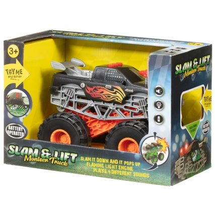 344945-monster-truck-slamlift-orange