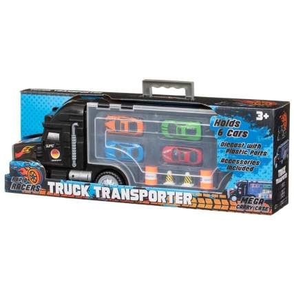 344947-rapid-racers-truck-transport