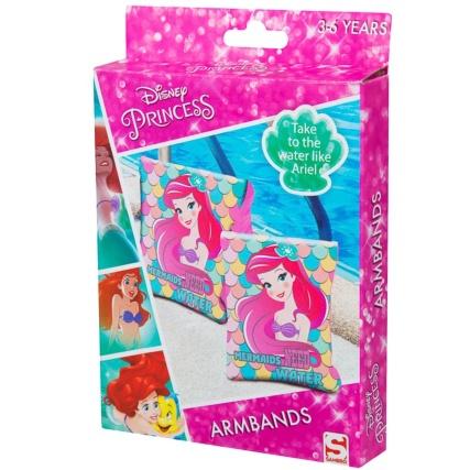344950-disney-princess-ariel-armbands-2