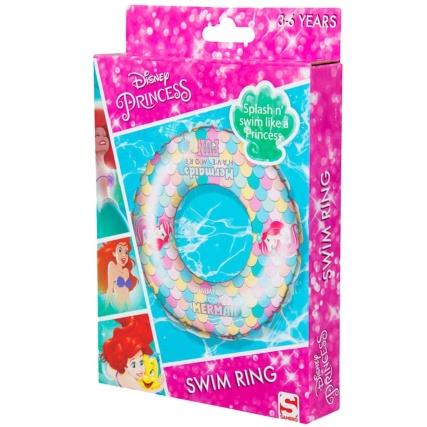 344951-disney-princess-ariel-swim-ring1