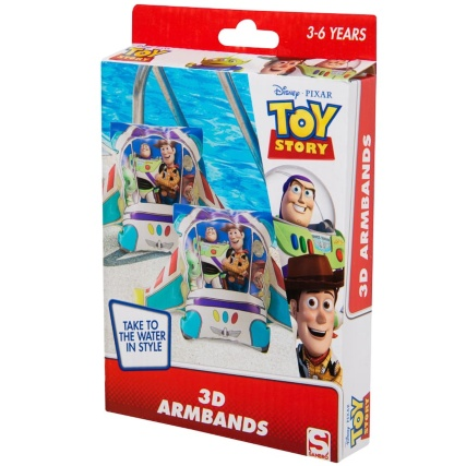 344952-toy-story-3d-swimming-armbands-21