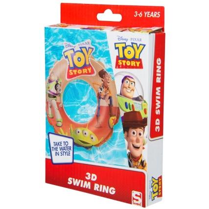 344953-toy-story-3d-swimming-swim-ring-21