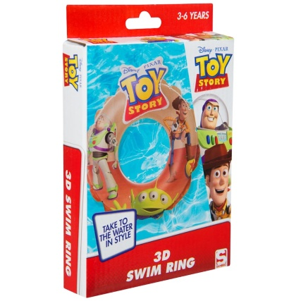 344953-toy-story-3d-swimming-swim-ring-31