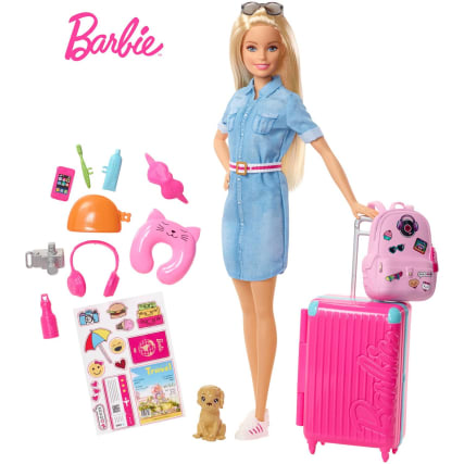 344956-travel-barbie-doll-accessories-and-10-stockers-3.jpg