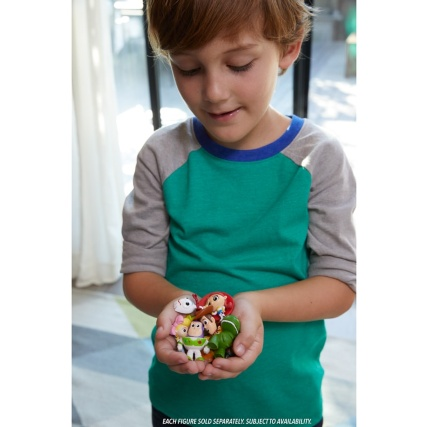 344962-toy-story-bling-bag-3