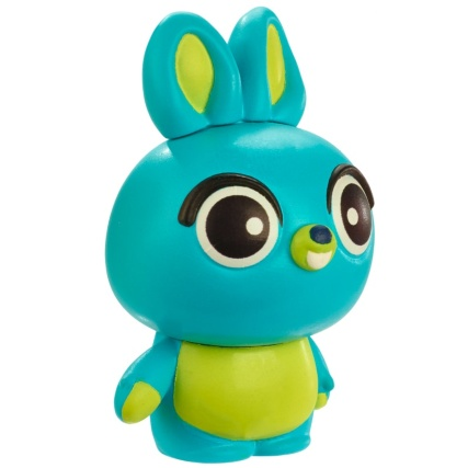 344962-toy-story-bling-bag-bunny
