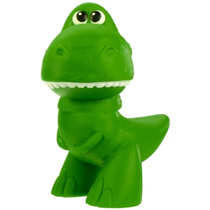 344962-toy-story-bling-bag-rex