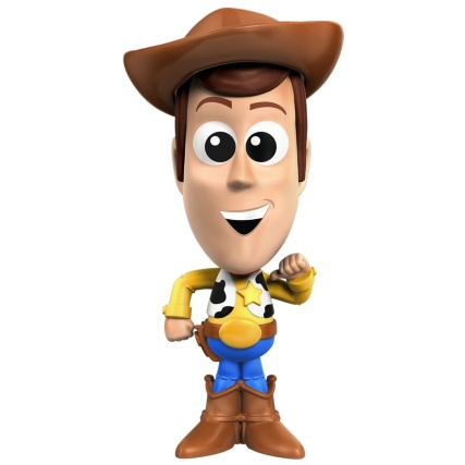 344962-toy-story-bling-bag-woody