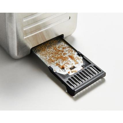 344971-blaupunkt-platinum-toaster