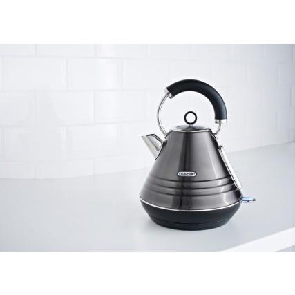 344973-blaupunkt-platinum-kettle-3