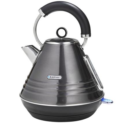 344973-blaupunkt-platinum-kettle