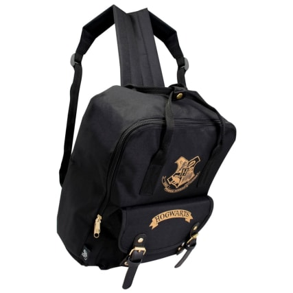 345012-harry-potter-black-bag-4