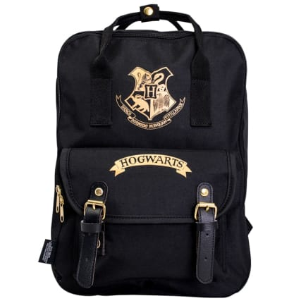 345012-harry-potter-black-bag