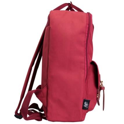 345012-harry-potter-burgendy-bag-4