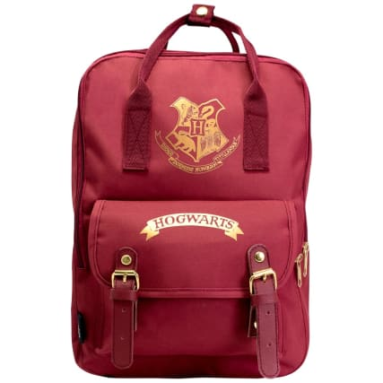 345012-harry-potter-burgendy-bag