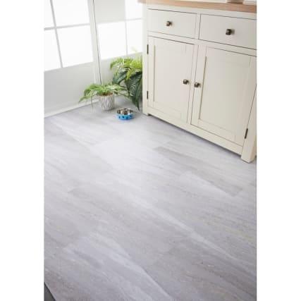 345014-white-marble-vinyl-tiles-2
