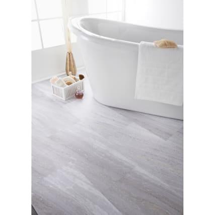 345014-white-marble-vinyl-tiles-3