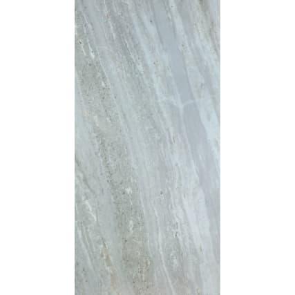 345014-white-marble-vinyl-tiles