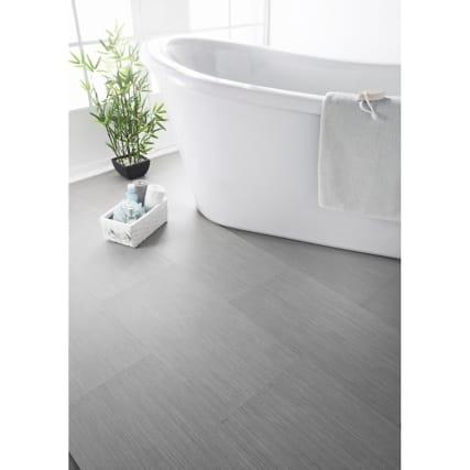 345015-grey-stripe-vinyl-tiles-2