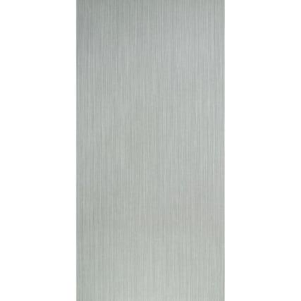 345015-grey-stripe-vinyl-tiles