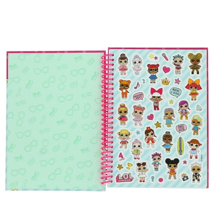 345016-lol-surprise-a5-notebook-3