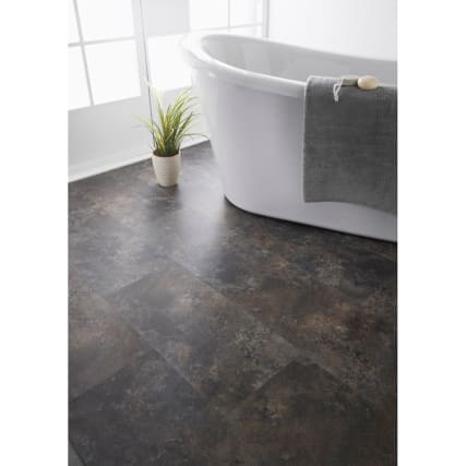 345018-sandstone-vinyl-tiles-2