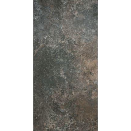 345018-sandstone-vinyl-tiles