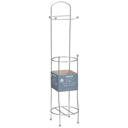 345047-2-in-1-roll-holder-and-stand