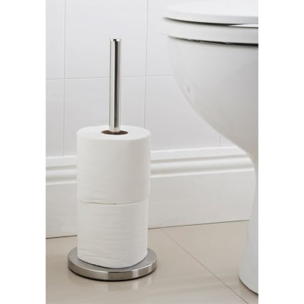345048-toilet-roll-holder