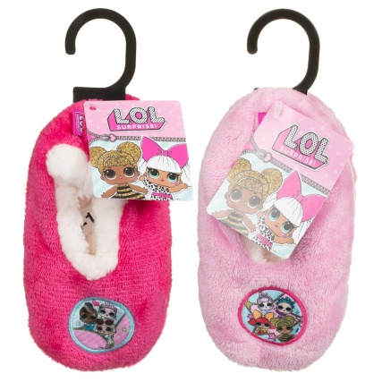 345053-lol-snuggle-socks