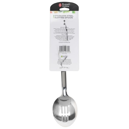 345073-russell-hobbs-stainless-steel-slotted-spoon-2.jpg