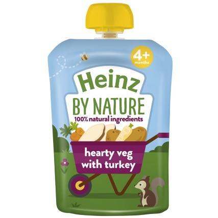345108-heinz-by-nature-hearty-veg-with-turkey-100g