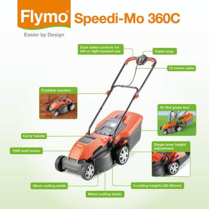 345128-flymo-speedimo-7