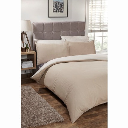 345142-345143-345144-silent-night-reversible-mink-duvet-set