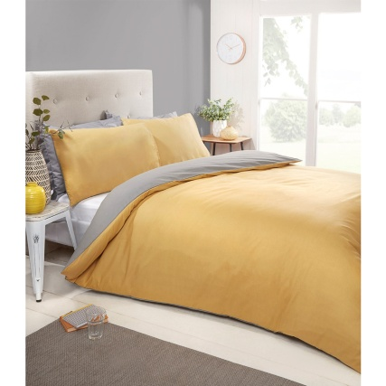 345153-345154-345155-silent-night-reversible-ochre-duvet-set