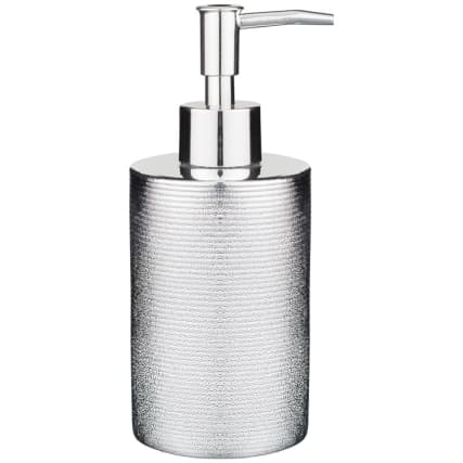 345182-midnight-collection-soap-dispenser