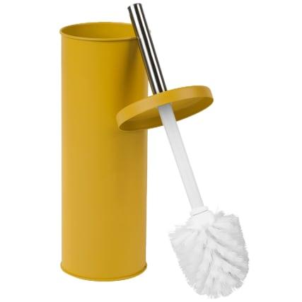 345193-skandi-ochre-toilet-brush1