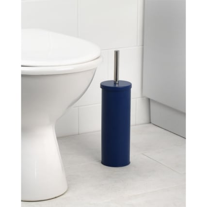 345197-midnight-navy-toilet-brush-2