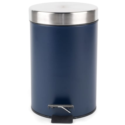 345200-round-bin-midnight-navy-blue-soft-close