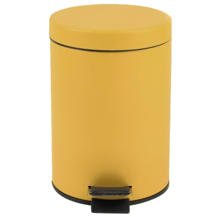 345202-skandi-ochre-soft-close-bin-21