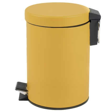 345202-skandi-ochre-soft-close-bin-31
