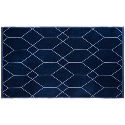 345206-midnight-collection-geometric-hand-towel-2