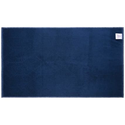 345206-midnight-collection-geometric-hand-towel-reverse