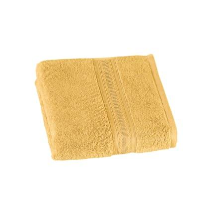 345215-signature-zt-hand-towel-ochre