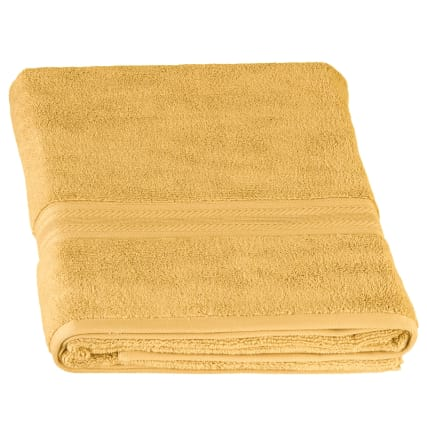 345217-signature-zt-bath-sheet-ochre